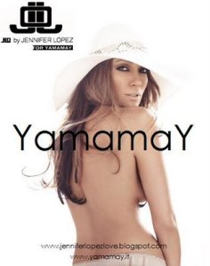yamamayjll1