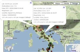 terremoto_abruzzo